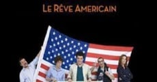Filme completo SODA: le rêve américain