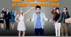 Filme completo Soda: Un trop long week-end