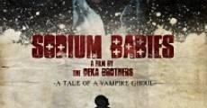 Sodium Babies (2009) stream