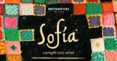 Película Sofía cumple 100 años