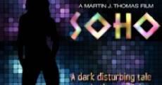 Soho (2014) stream
