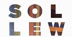 Sol LeWitt (2012)