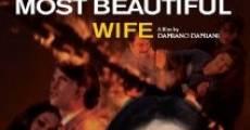 La moglie più bella