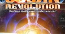 Película Solar Revolution