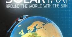 Película Solartaxi: Around the World with the Sun
