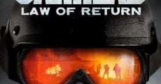 Filme completo Jarhead: Law of Return