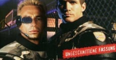 Universal Soldier 3 streaming