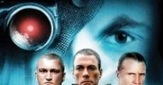 Universal Soldier: Régénération streaming