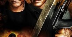Soldado Universal 4: El juicio final (2012)