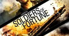 Filme completo Soldiers of Fortune