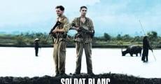 Filme completo Soldat blanc