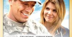 Película Soldier Love Story