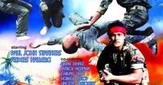Película Soldier Terminators