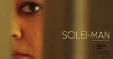 Película Solei-Man