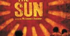 Filme completo O Sol