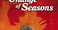 A Change of Seasons film complet