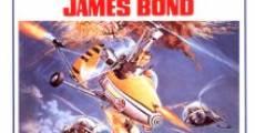 Filme completo Com 007 Só Se Vive Duas Vezes