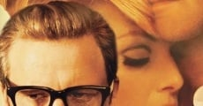 A Single Man film complet