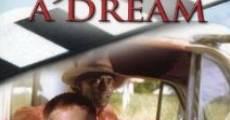 Filme completo Apenas um Sonho
