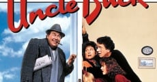 Uncle Buck film complet