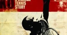 Película Somay Ku: A Uganda Tennis Story