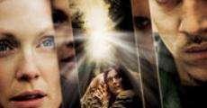 Película Sombras de un director