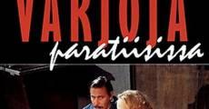 Filme completo Sombras no Paraíso