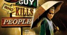 Filme completo Some Guy Who Kills People
