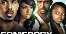Somebody Help Me 2 (2010) stream