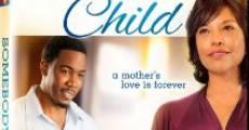 Película Somebody's Child