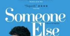Someone Else (2006)