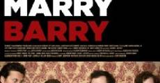 Filme completo Someone Marry Barry