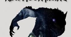 Película Algo malo, algo peligroso: New Moon Rising