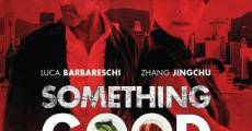 Película Something Good