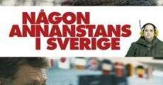 Filme completo Någon annanstans i Sverige