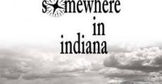 Ver película En algún lugar de Indiana
