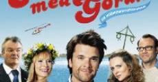 Película Sommaren med Göran
