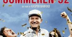 Filme completo Sommeren '92