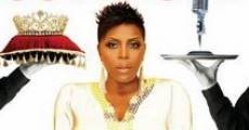 Sommore: The Queen Stands Alone (2008)