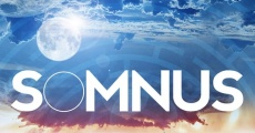 Somnus (2015) stream