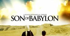 Película Son of Babylon