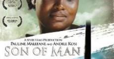 Ver película Son of Man