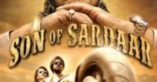 Son of Sardaar (2012) stream