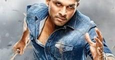 Ver película Son of Satyamurthy