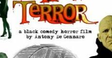 Película Son of Terror