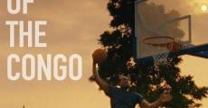 Película Son of the Congo