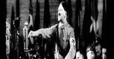 Ver película Sonata para Hitler