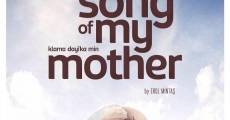 Ver película Song of My Mother