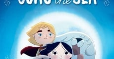 Filme completo Song of the Sea