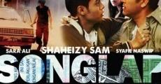 Película Songlap